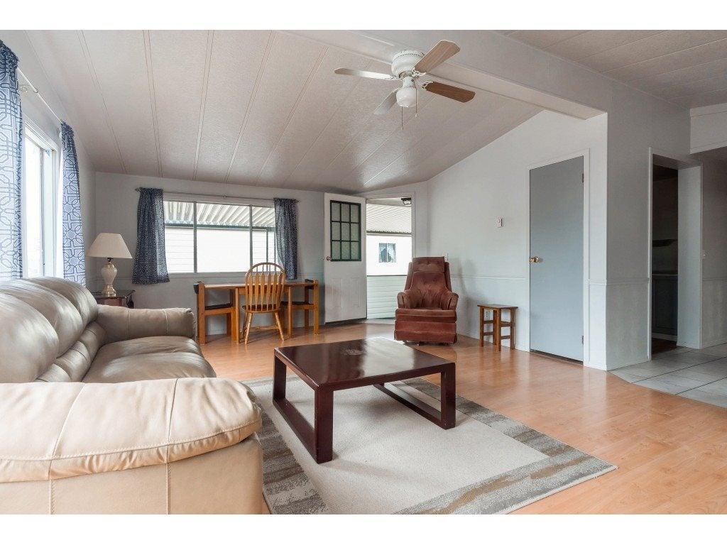 207 27111 0 AVENUE - Aldergrove Langley House/Single Family for sale, 3 Bedrooms (R2384865) #5