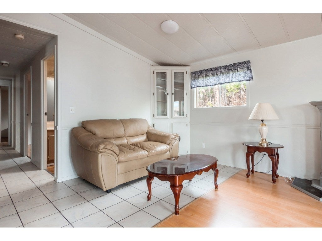 207 27111 0 AVENUE - Aldergrove Langley House/Single Family for sale, 3 Bedrooms (R2384865) #6