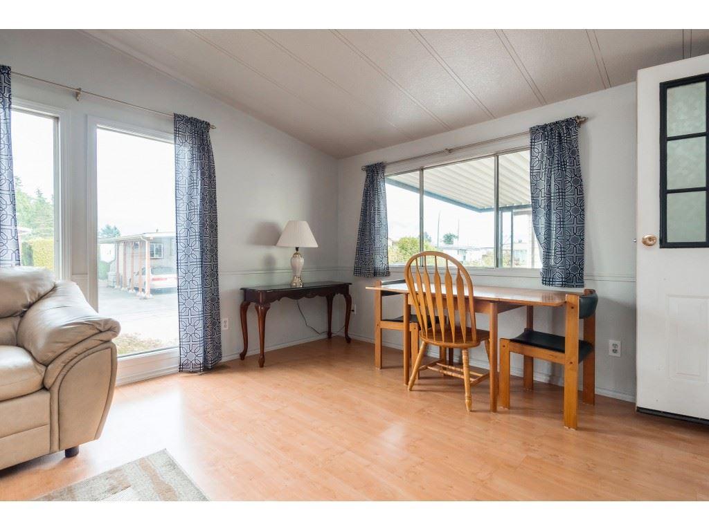 207 27111 0 AVENUE - Aldergrove Langley House/Single Family for sale, 3 Bedrooms (R2384865) #7