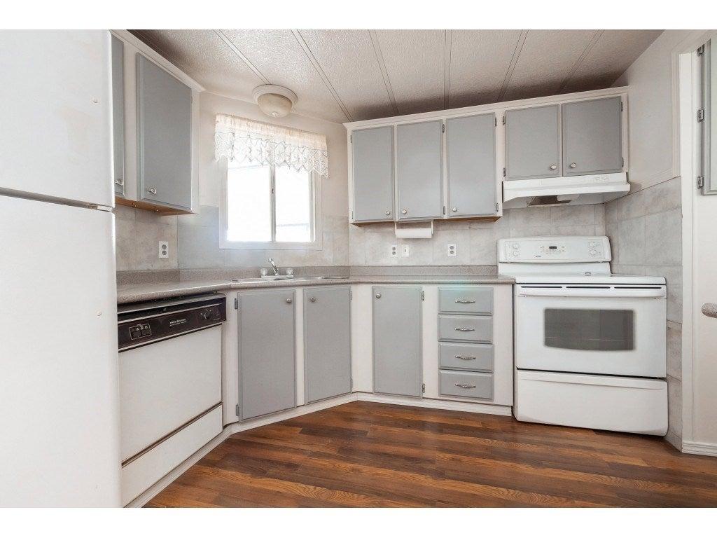 207 27111 0 AVENUE - Aldergrove Langley House/Single Family for sale, 3 Bedrooms (R2384865) #8