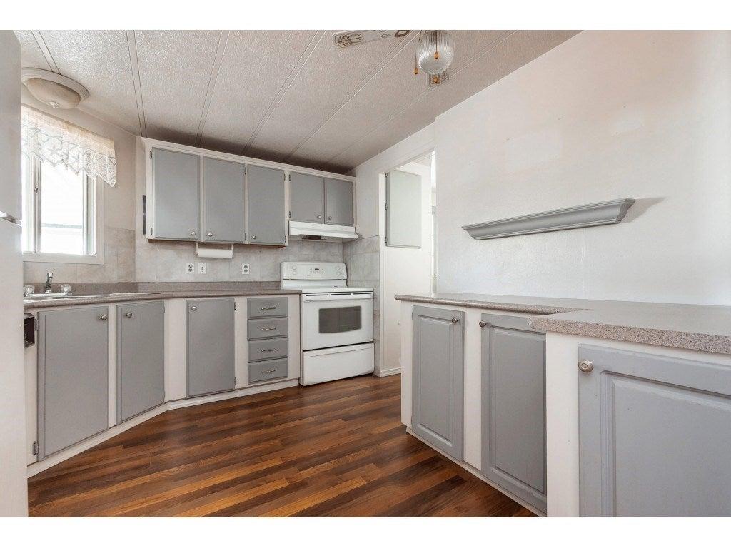 207 27111 0 AVENUE - Aldergrove Langley House/Single Family for sale, 3 Bedrooms (R2384865) #9