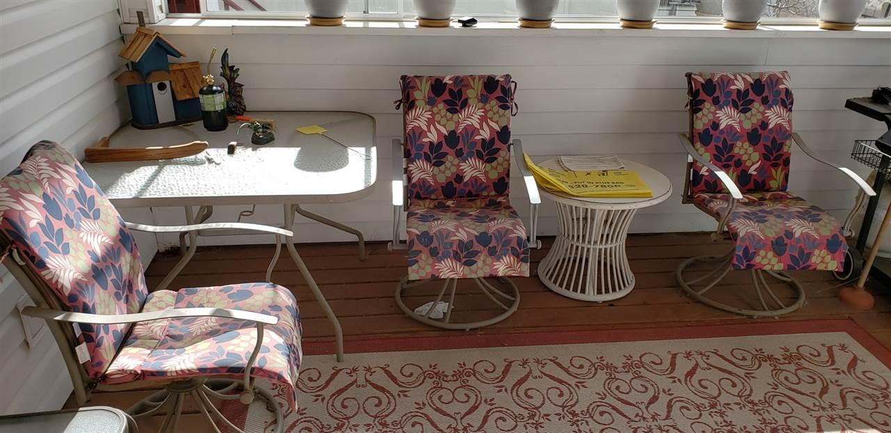 102 27111 0 AVENUE - Aldergrove Langley House/Single Family for sale, 2 Bedrooms (R2556283) #19