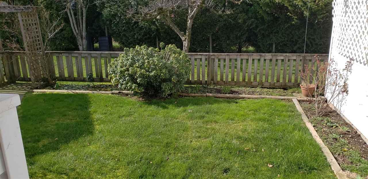 102 27111 0 AVENUE - Aldergrove Langley House/Single Family for sale, 2 Bedrooms (R2556283) #21