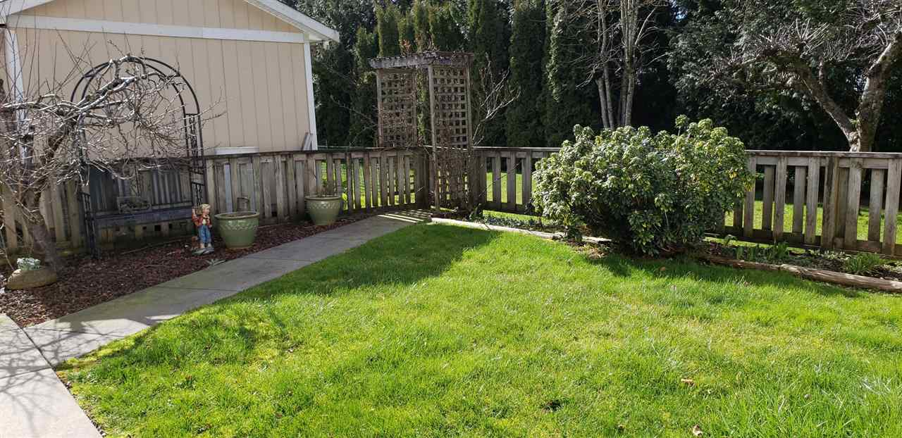 102 27111 0 AVENUE - Aldergrove Langley House/Single Family for sale, 2 Bedrooms (R2556283) #23
