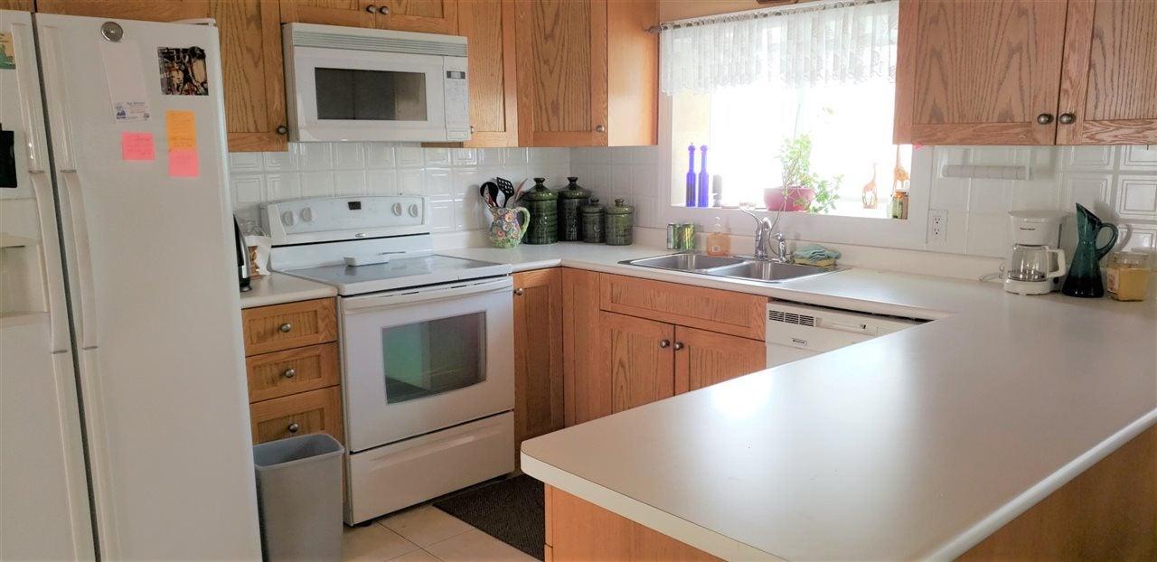 102 27111 0 AVENUE - Aldergrove Langley House/Single Family for sale, 2 Bedrooms (R2556283) #2