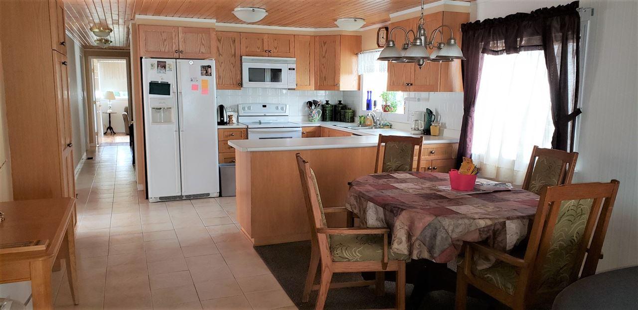 102 27111 0 AVENUE - Aldergrove Langley House/Single Family for sale, 2 Bedrooms (R2556283) #5