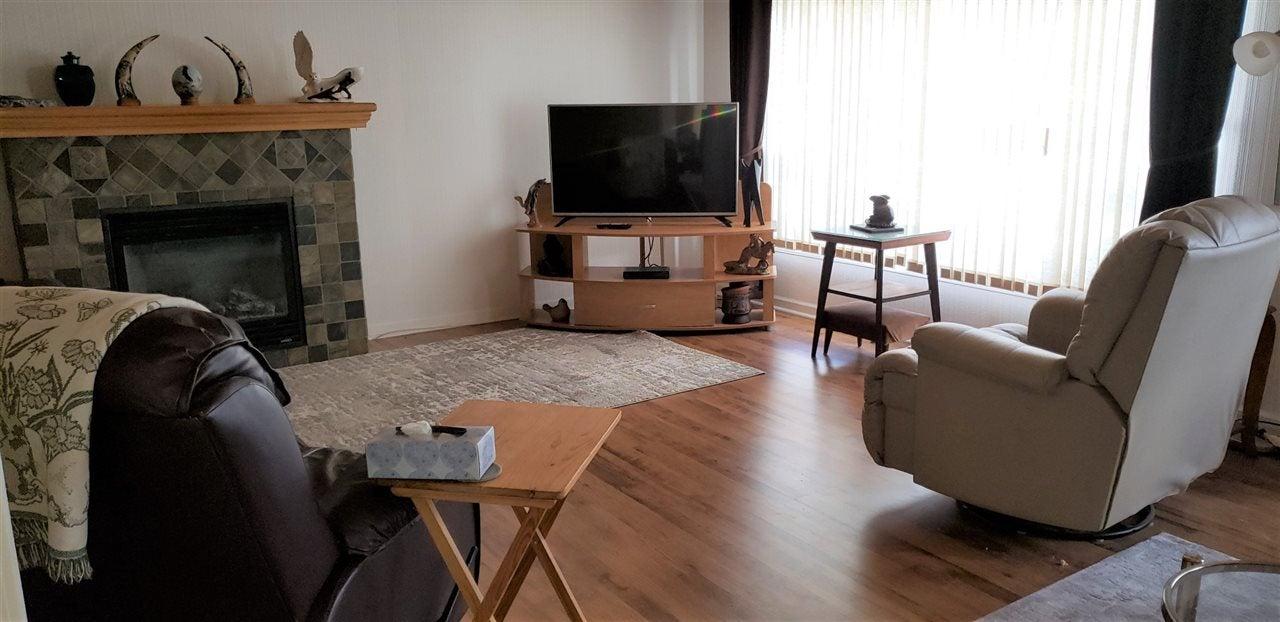 102 27111 0 AVENUE - Aldergrove Langley House/Single Family for sale, 2 Bedrooms (R2556283) #6