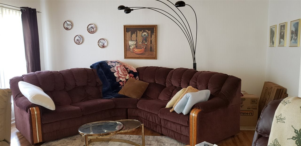 102 27111 0 AVENUE - Aldergrove Langley House/Single Family for sale, 2 Bedrooms (R2556283) #9