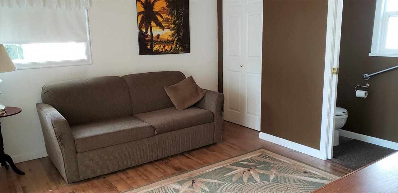 102 27111 0 AVENUE - Aldergrove Langley House/Single Family for sale, 2 Bedrooms (R2556283) #12