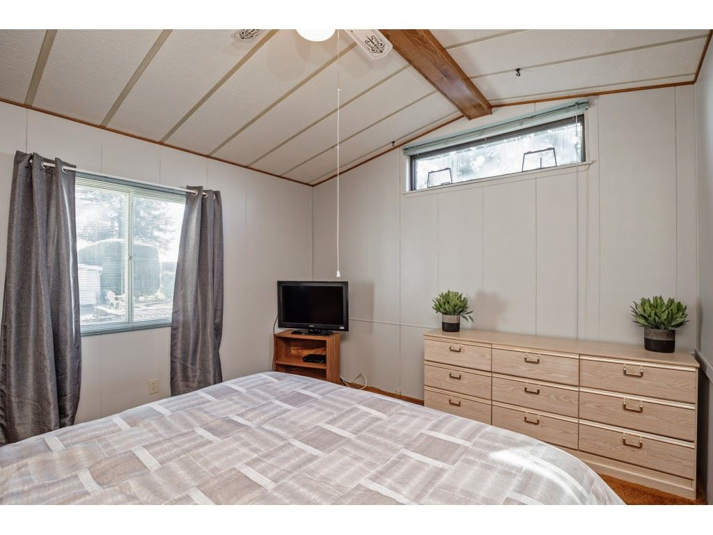 124 27111 0 AVENUE - Aldergrove Langley House/Single Family for sale, 2 Bedrooms (R2550677) #9