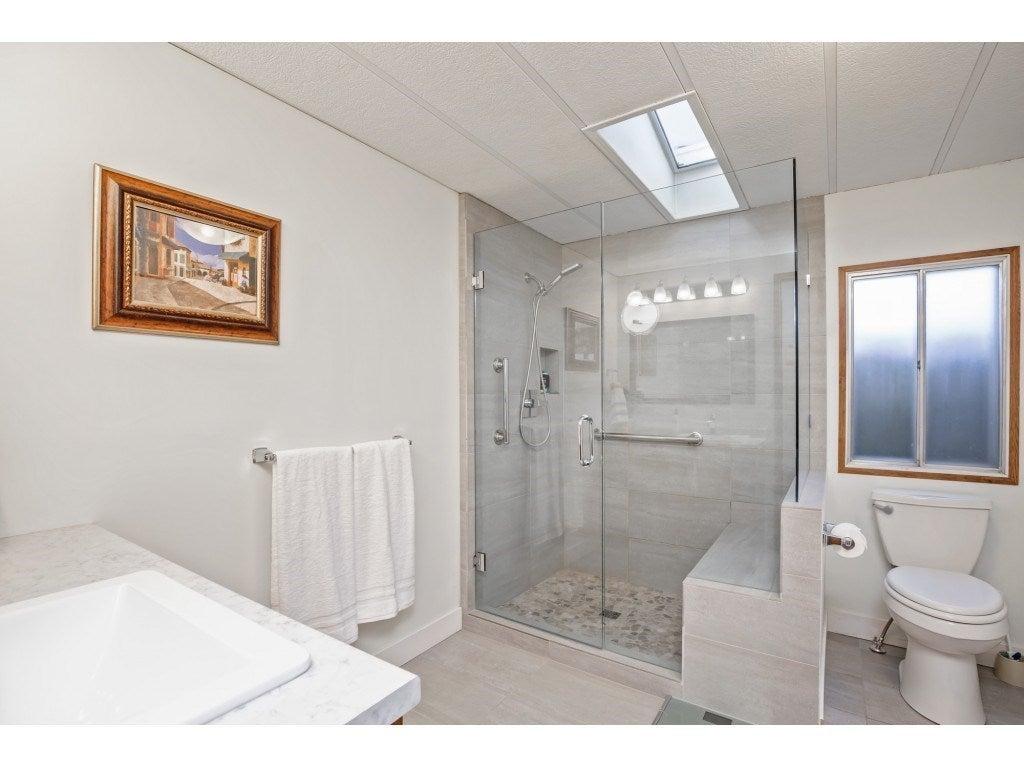 124 27111 0 AVENUE - Aldergrove Langley House/Single Family for sale, 2 Bedrooms (R2550677) #10