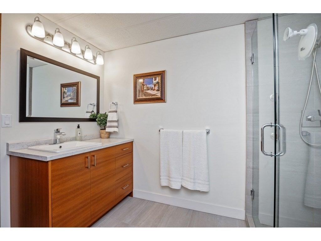 124 27111 0 AVENUE - Aldergrove Langley House/Single Family for sale, 2 Bedrooms (R2550677) #11