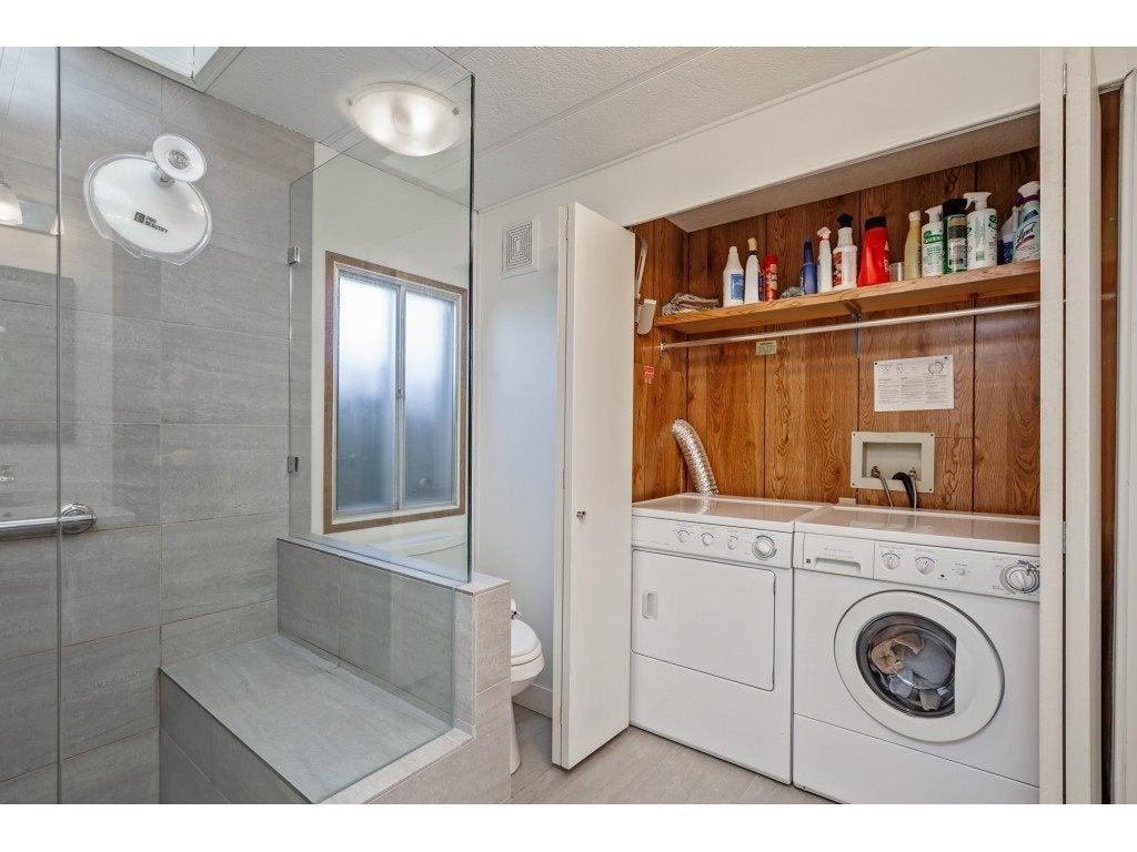 124 27111 0 AVENUE - Aldergrove Langley House/Single Family for sale, 2 Bedrooms (R2550677) #12