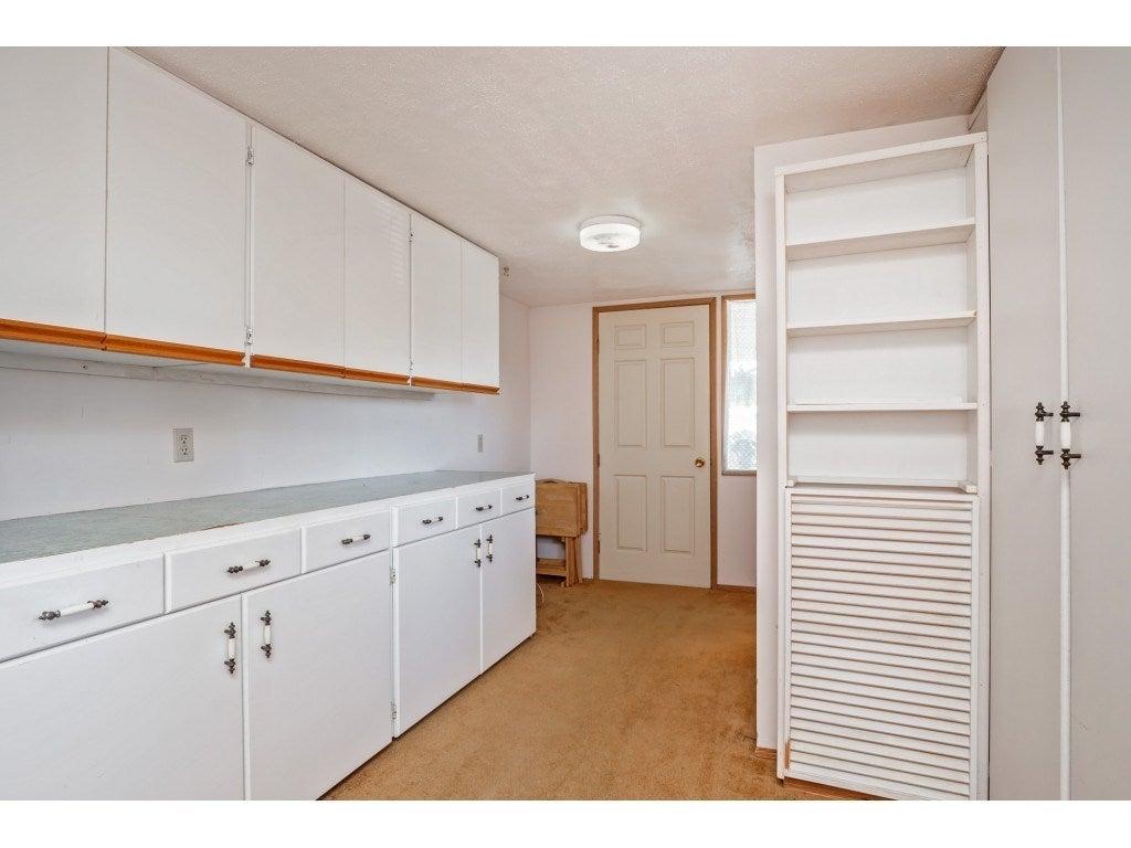 124 27111 0 AVENUE - Aldergrove Langley House/Single Family for sale, 2 Bedrooms (R2550677) #13