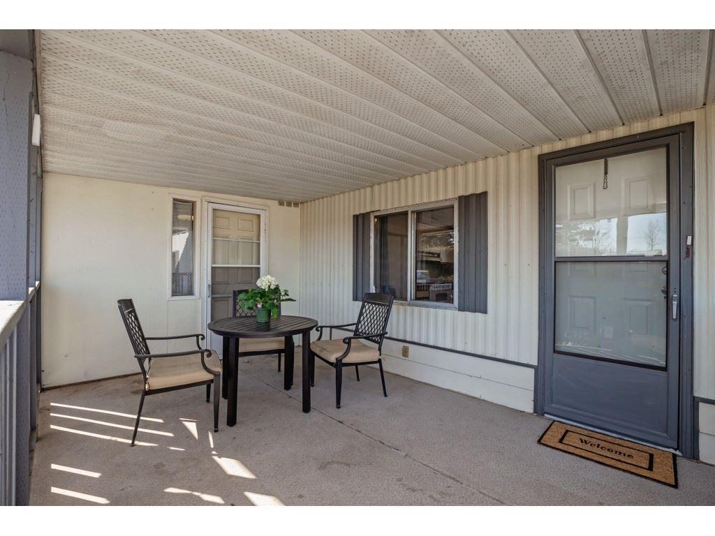 124 27111 0 AVENUE - Aldergrove Langley House/Single Family for sale, 2 Bedrooms (R2550677) #14