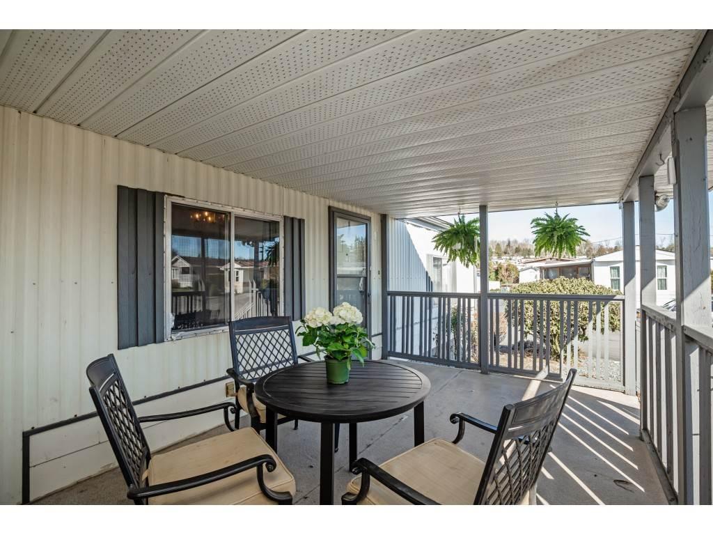 124 27111 0 AVENUE - Aldergrove Langley House/Single Family for sale, 2 Bedrooms (R2550677) #23