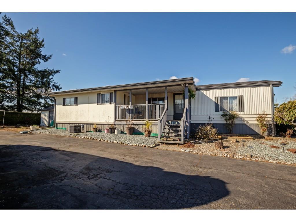 124 27111 0 AVENUE - Aldergrove Langley House/Single Family for sale, 2 Bedrooms (R2550677) #15