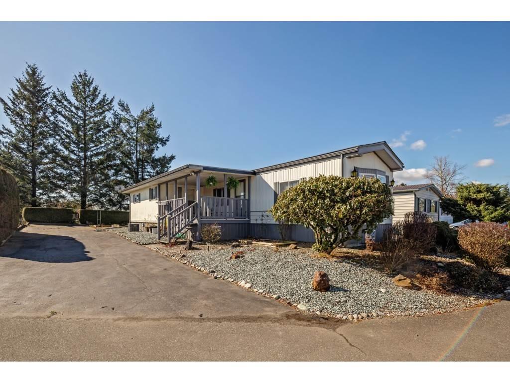 124 27111 0 AVENUE - Aldergrove Langley House/Single Family for sale, 2 Bedrooms (R2550677) #17