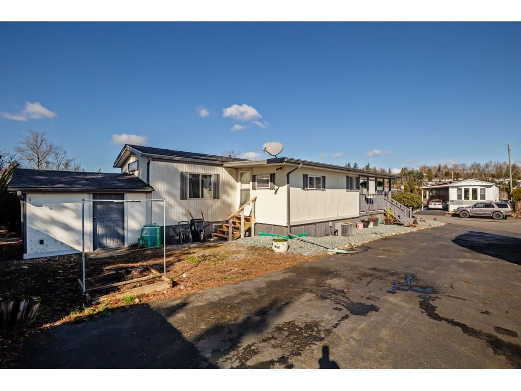 124 27111 0 AVENUE - Aldergrove Langley House/Single Family for sale, 2 Bedrooms (R2550677) #19
