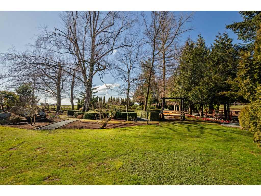 124 27111 0 AVENUE - Aldergrove Langley House/Single Family for sale, 2 Bedrooms (R2550677) #18