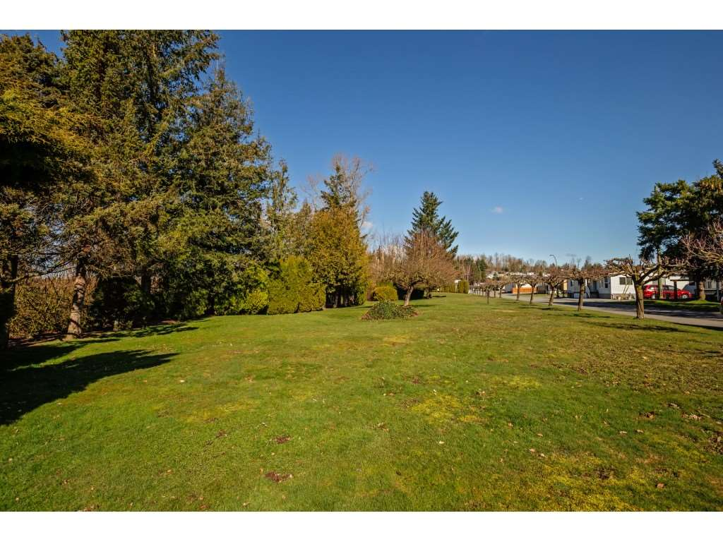 124 27111 0 AVENUE - Aldergrove Langley House/Single Family for sale, 2 Bedrooms (R2550677) #20