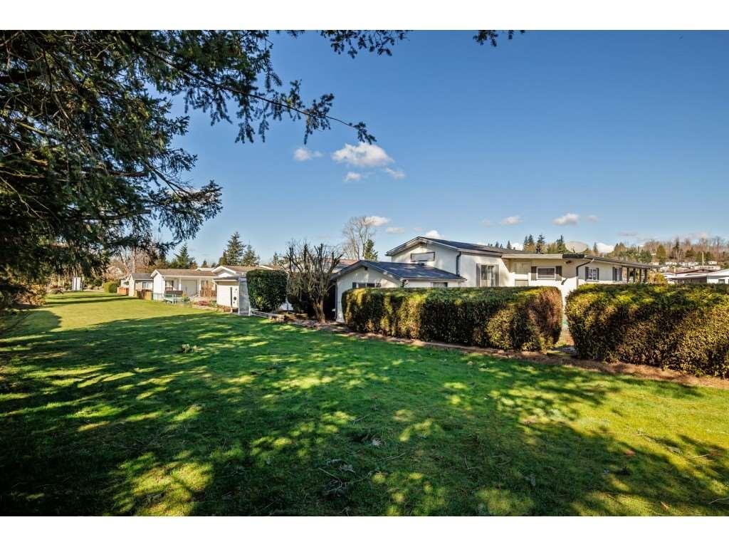 124 27111 0 AVENUE - Aldergrove Langley House/Single Family for sale, 2 Bedrooms (R2550677) #22