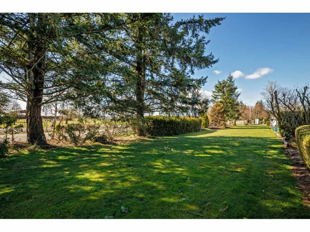 124 27111 0 AVENUE - Aldergrove Langley House/Single Family for sale, 2 Bedrooms (R2550677) #21