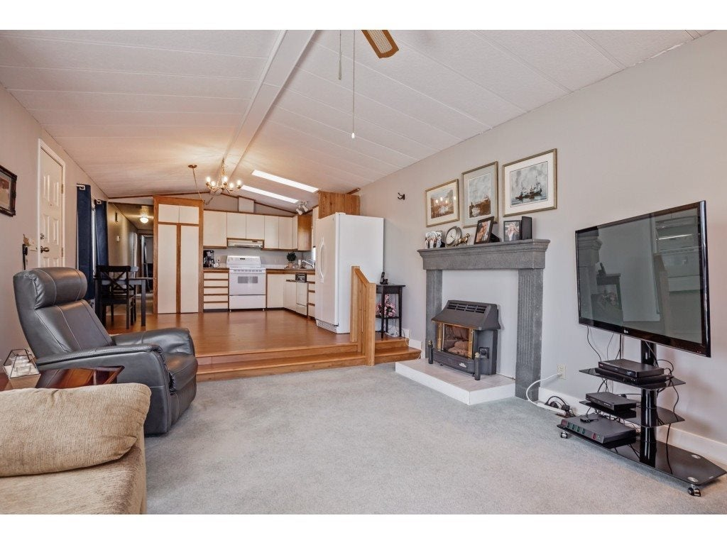 124 27111 0 AVENUE - Aldergrove Langley House/Single Family for sale, 2 Bedrooms (R2550677) #3