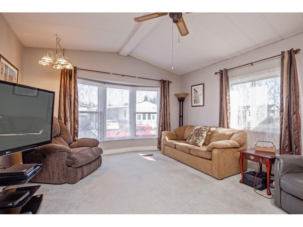124 27111 0 AVENUE - Aldergrove Langley House/Single Family for sale, 2 Bedrooms (R2550677) #4