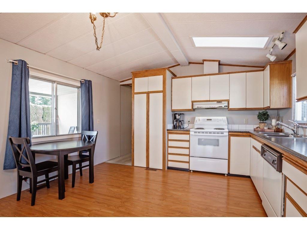 124 27111 0 AVENUE - Aldergrove Langley House/Single Family for sale, 2 Bedrooms (R2550677) #5