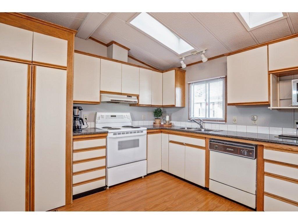 124 27111 0 AVENUE - Aldergrove Langley House/Single Family for sale, 2 Bedrooms (R2550677) #16