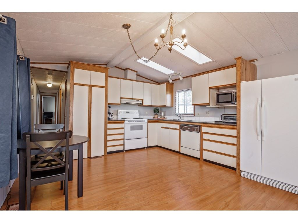 124 27111 0 AVENUE - Aldergrove Langley House/Single Family for sale, 2 Bedrooms (R2550677) #6