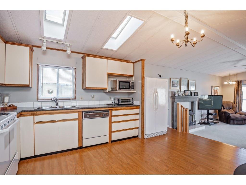 124 27111 0 AVENUE - Aldergrove Langley House/Single Family for sale, 2 Bedrooms (R2550677) #7