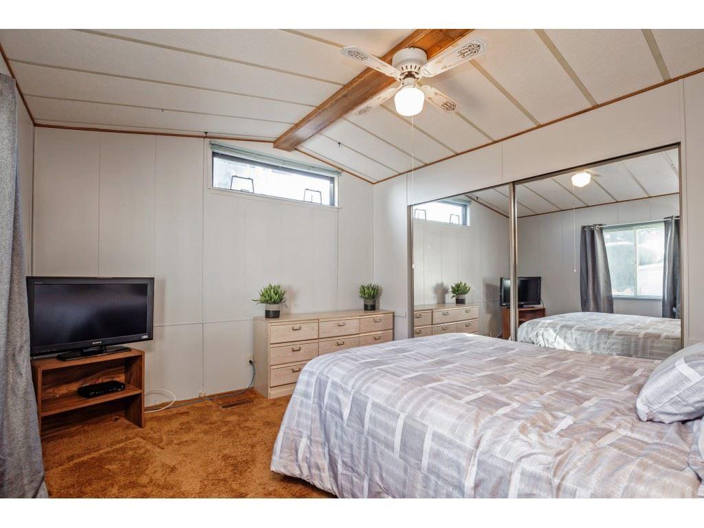 124 27111 0 AVENUE - Aldergrove Langley House/Single Family for sale, 2 Bedrooms (R2550677) #8
