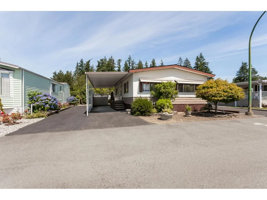 229 27111 0 AVENUE - Aldergrove Langley House/Single Family for sale, 2 Bedrooms (R2476106) #3