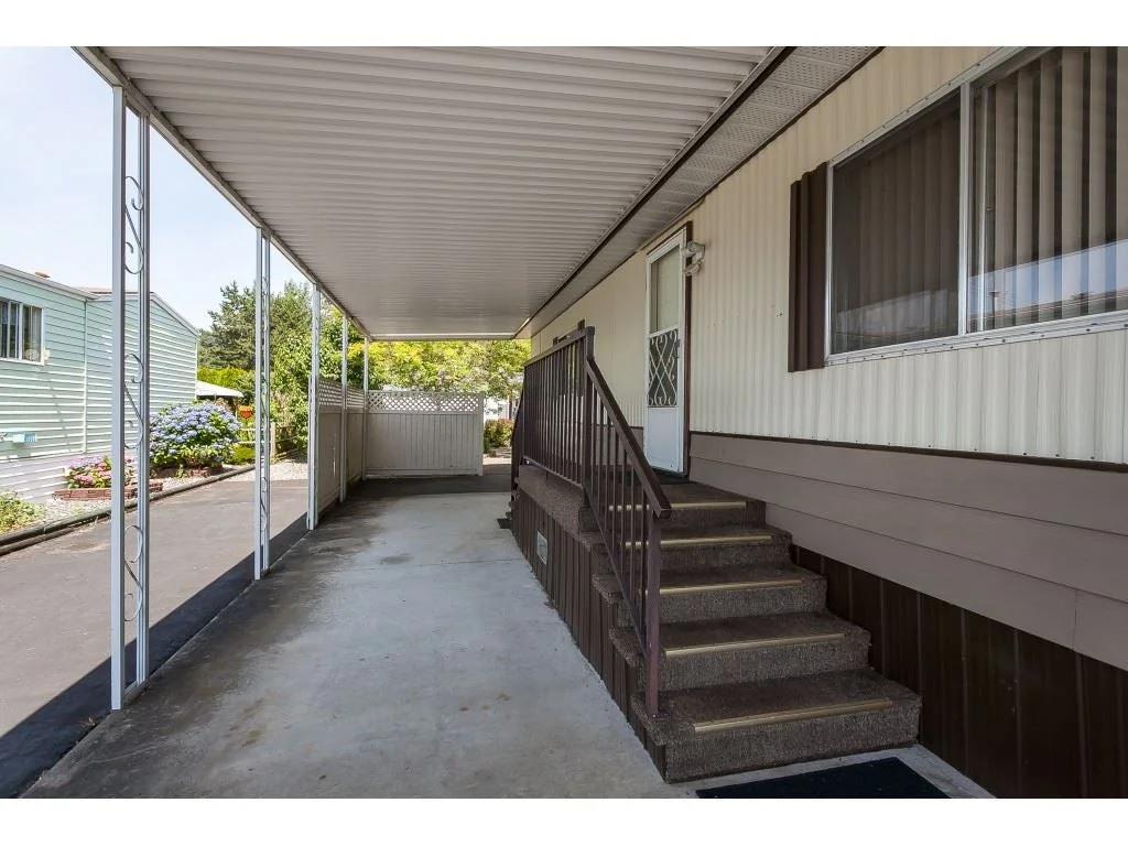 229 27111 0 AVENUE - Aldergrove Langley House/Single Family for sale, 2 Bedrooms (R2476106) #1