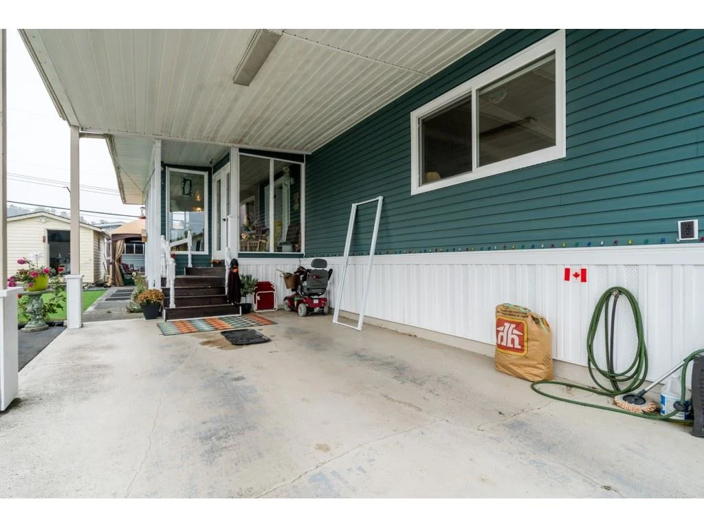 164 27111 0 AVENUE - Aldergrove Langley House/Single Family for sale, 2 Bedrooms (R2499255) #3
