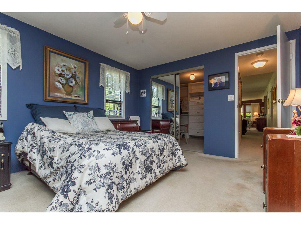 240 27111 0 AVENUE - Aldergrove Langley House/Single Family for sale, 2 Bedrooms (R2095045) #8