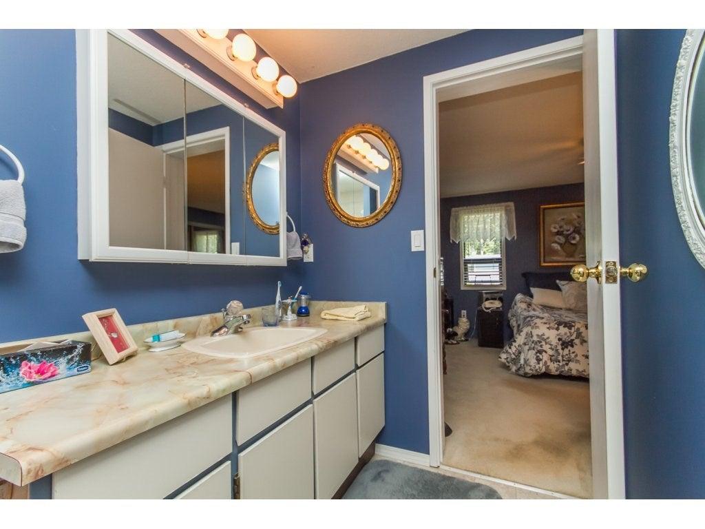 240 27111 0 AVENUE - Aldergrove Langley House/Single Family for sale, 2 Bedrooms (R2095045) #11