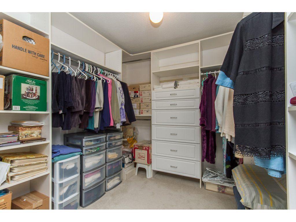 240 27111 0 AVENUE - Aldergrove Langley House/Single Family for sale, 2 Bedrooms (R2095045) #13