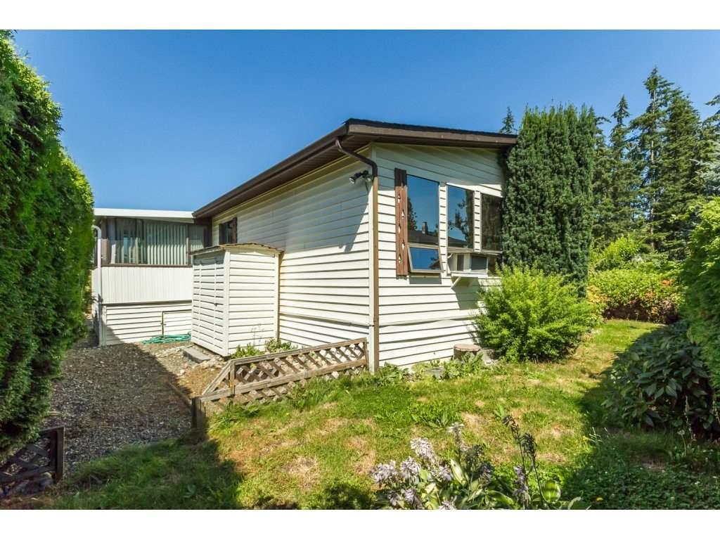 240 27111 0 AVENUE - Aldergrove Langley House/Single Family for sale, 2 Bedrooms (R2095045) #12