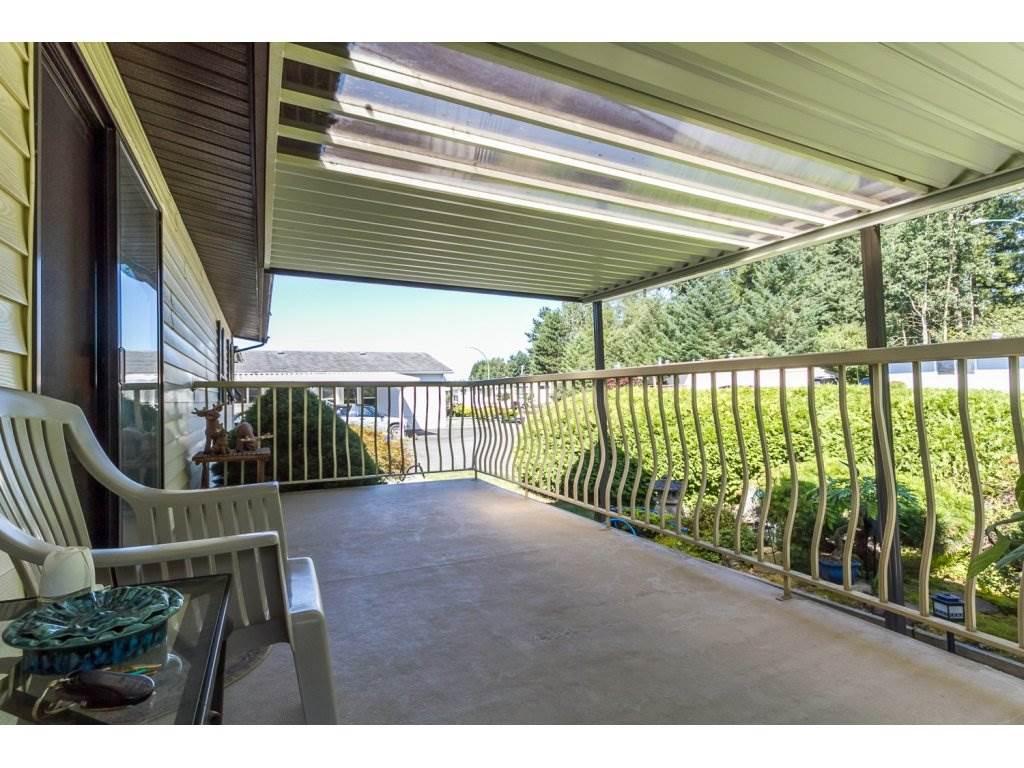 240 27111 0 AVENUE - Aldergrove Langley House/Single Family for sale, 2 Bedrooms (R2095045) #14