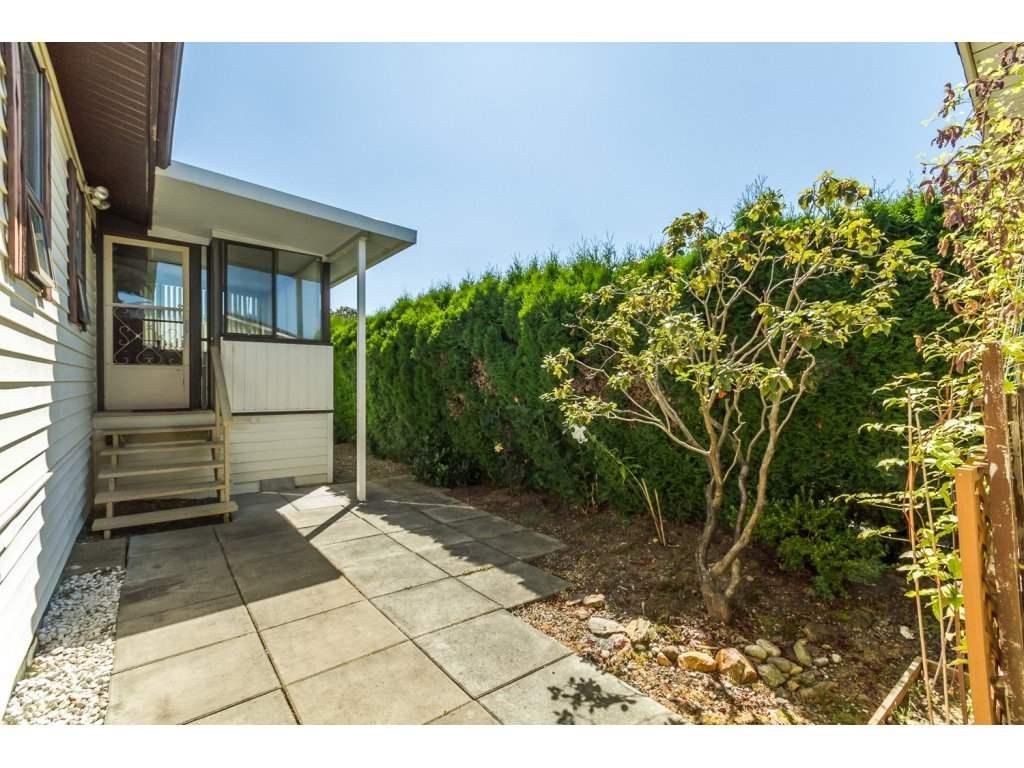 240 27111 0 AVENUE - Aldergrove Langley House/Single Family for sale, 2 Bedrooms (R2095045) #16
