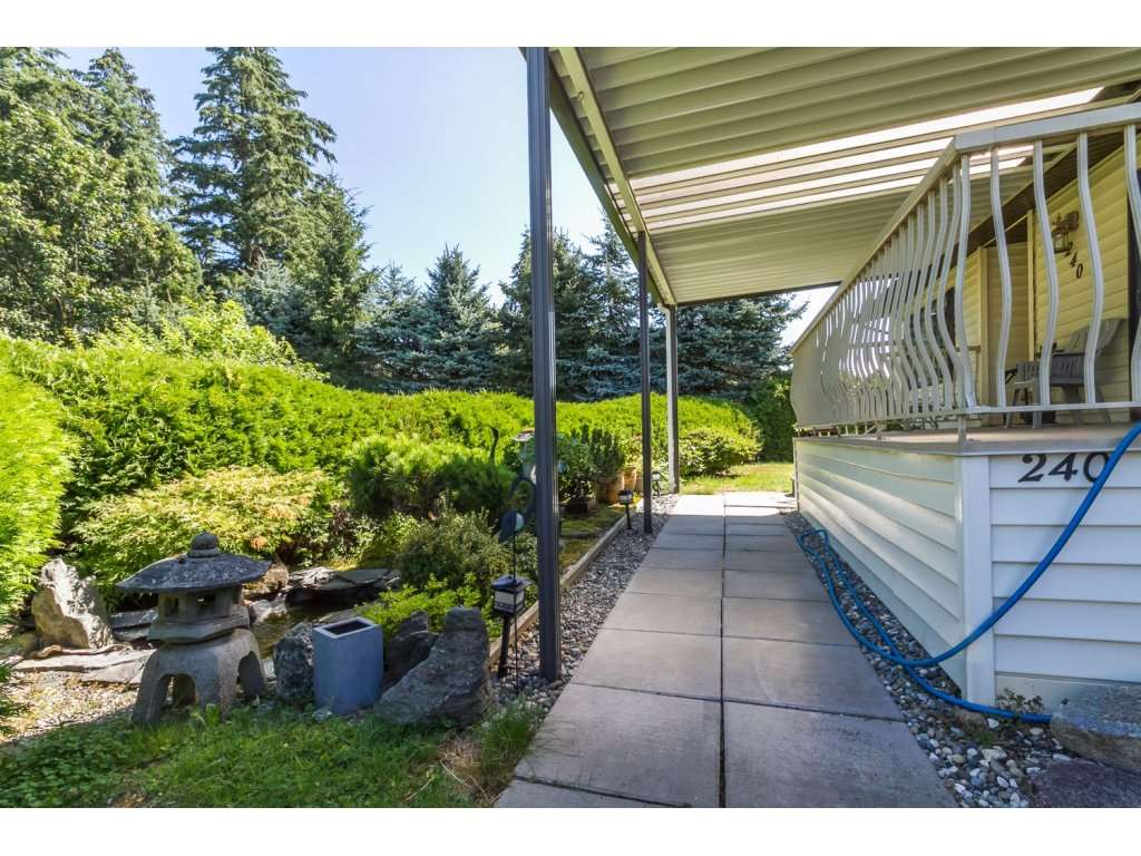 240 27111 0 AVENUE - Aldergrove Langley House/Single Family for sale, 2 Bedrooms (R2095045) #2