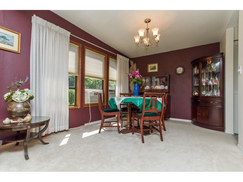 240 27111 0 AVENUE - Aldergrove Langley House/Single Family for sale, 2 Bedrooms (R2095045) #9