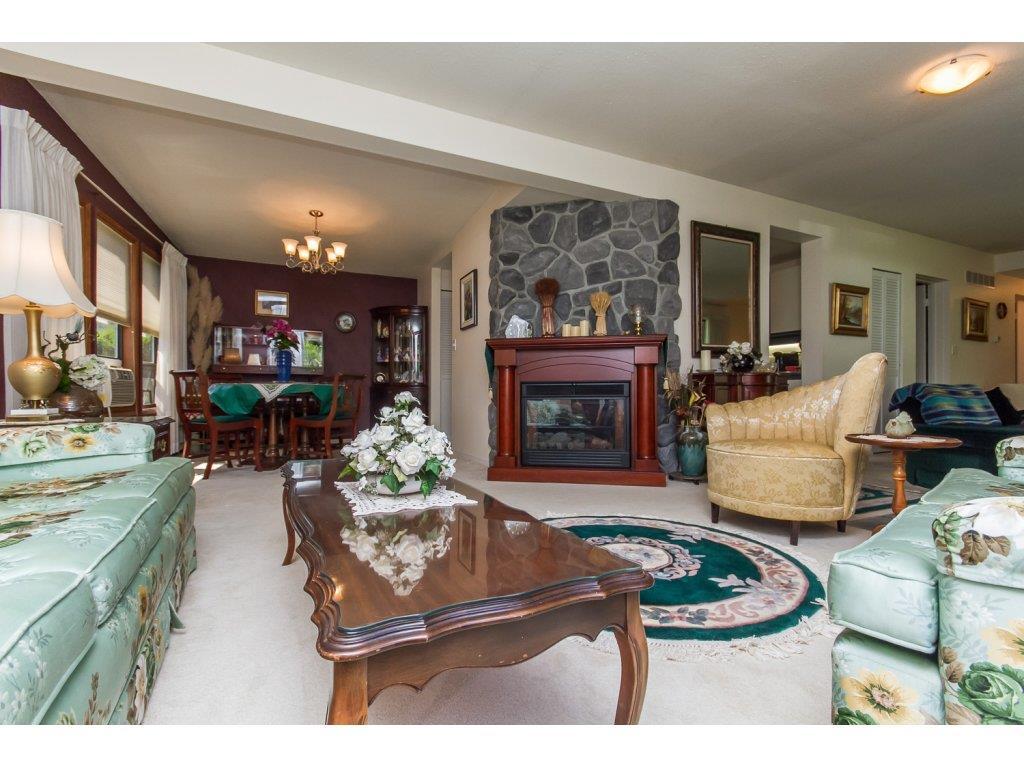 240 27111 0 AVENUE - Aldergrove Langley House/Single Family for sale, 2 Bedrooms (R2095045) #6