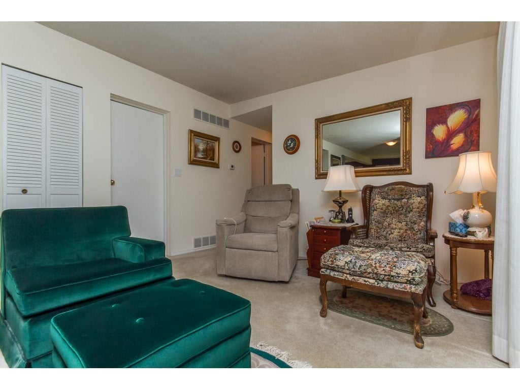 240 27111 0 AVENUE - Aldergrove Langley House/Single Family for sale, 2 Bedrooms (R2095045) #10