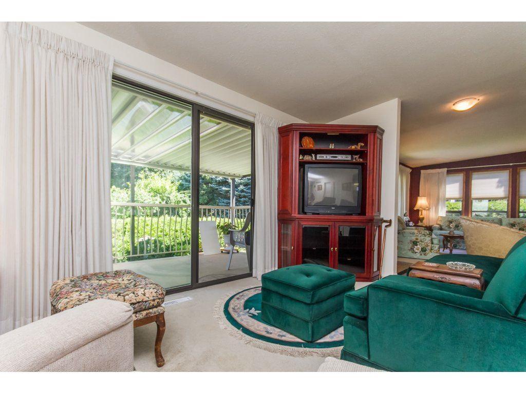 240 27111 0 AVENUE - Aldergrove Langley House/Single Family for sale, 2 Bedrooms (R2095045) #7
