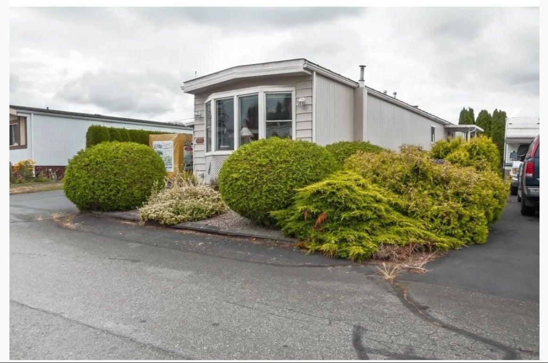 192 27111 0 AVENUE - Aldergrove Langley House/Single Family for sale, 2 Bedrooms (R2387375) #1