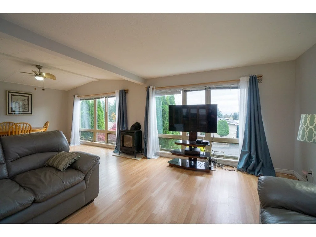 69 27111 0 AVENUE - Aldergrove Langley House/Single Family for sale, 3 Bedrooms (R2410746) #2